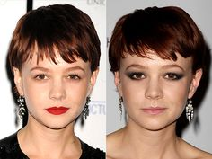 carey mulligan is good in every movie she is in,i swear...