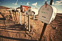 http://berufebilder.de/wp-content/uploads/2014/03/mailbox.jpg Das E-Mail-Entzugsprogramm – Teil 4: Mails filtern und sortieren
