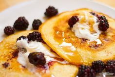 Make pancake mix pancakes and homemade ccuart Gallery