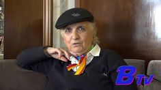 "Maria Laura Annibali born in Rome in 1944, from a middle-class family, graduated in political science at the University La Sapienza of Rome. Enters the world of work in the seventies with an assignment to the Ministry of Finance.  In 2009 Ms. Annibali accompanied with discussions and meetings an italian LGBT festival of the year with a courageous and provocative documentary on Italian lesbian reality, ""L'altra meta' del cielo.""( ""The other half the sky"".)"