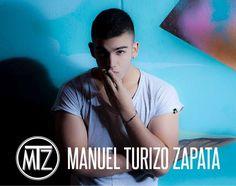 Resultado de imagen para Manuel Turizo