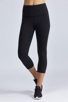 Speckled Beyond Yoga leggings with soft texture. Reflective logo emblem in back. <ul> <li>Fabric: Jersey.</li> <li>87% polyester/13% spandex.</li> <li>Wash cold >>> Learn more by visiting the image link.