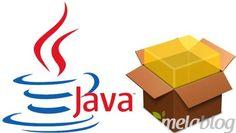 Aggiornamento Java, distribuito per errore un update col bug