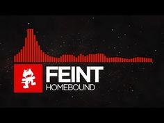 [DnB] - Feint - Homebound [Monstercat Release]