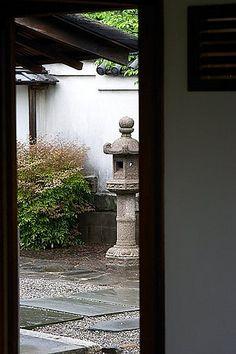 Japanese Tea House | Japanese Tea House in Fairmount Park | John Lauber | Flickr