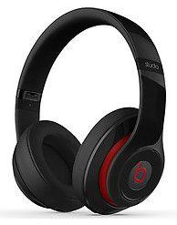 BEATS BY DRE STUDIO OVER EAR HEADPHONES http://www.jimmyjazz.com/mens/accessories/beats-by-dre-studio-over-ear-headphones/BTOVSTU?color=Black