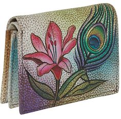 Designer bags , women fashion handbag Buy it:  http://www.jdoqocy.com/click-7729776-10787397?url=http%3A%2F%2Ftracking.searchmarketing.com%2Fclick.asp%3Faid%3D813479060&cjsku=10134785