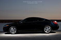 2008 Honda Accord Coupe Honda Accord Coupe, Honda Motors, Car Goals, Nsx, Bye Bye, Vroom Vroom, Car Car, Honda Civic, Hot Wheels