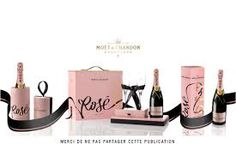 Image result for moet limited edition
