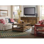 Wildon Home ® Sashay 3 Piece Coffee Table Set & Reviews | Wayfair