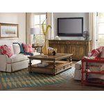 Wildon Home ® Sashay 3 Piece Coffee Table Set & Reviews | Wayfair