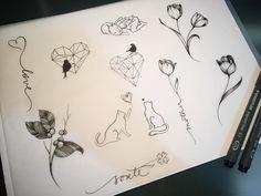 Tattoo Artist SÃO PAULO • Owner @inkdomus 👻 SNAP: jpaixaotattoo 📱 WhatsApp: 94338-8282 ✨ Abertura da agenda para o último…