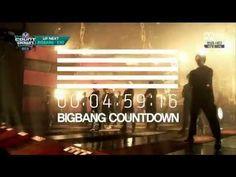 Big Bang at MNet M!Countdown (150604) [VIDEO/PHOTO] - bigbangupdates