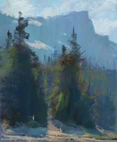 Bill Cone: Sketches from Oregon and other news