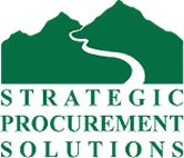 Purchasing: Procurement Consulting, Supply Chain Management, Training & Consulting