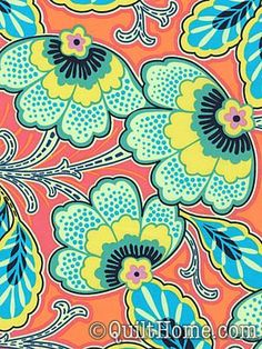 A Patterns Textures, Patterns 21, African Patterns, Patterns Galore, Prints Patterns, Papers Decorative, Decorative Pattern, Textile Prints Pattern, Textile ...