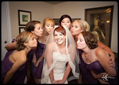 Wedding Day, Milcreek Inn, Taken by A Moment's Reflection Photography, amr-photo.com