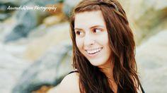 AmanduhJean Photography Amanduhjeanphotog... Facebook.com/AmanduhJean #Amanduhjeanphotography Instagram: AmanduhJean #Photography #People #Art #Photos #Happy #Photographie, #Photographer, #Photog, #Photogs #Photos, #Foto, #Fotograf, #picture, #Picturesoftheday, #POD #SonyAlphacameras #SonyAlpha #sony #Sonypictures #photoshoot