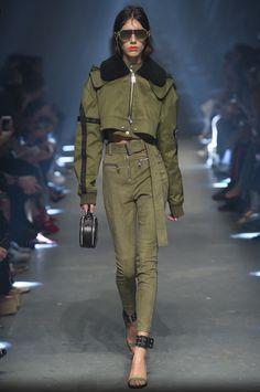 Versace #SS17