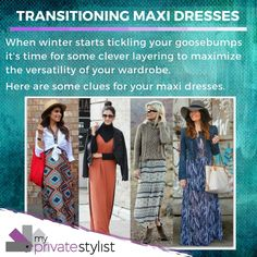 Marketing Merchandise, Maxi Skirt Winter, Start Of Winter, Color Blocking Outfits, Fashion Merchandising, Just Style, Pattern Mixing, Personal Stylist, What To Wear
