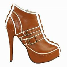 Wife shoes style on Pinterest | Patent Leather, Christian ...