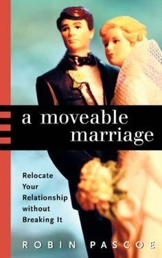 Undoubtedly saved many an expat marriage. Robin Pascoe has written a book full of advice to help couples to ensure their marriages survive expat life intact. Written with a good dose of Robin's typical humour Strong Marriage, Love And Marriage, Relationship Books, Relationships, Lovey Dovey, Book Authors, Great Books, Writing A Book, Self Help