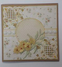Pion Papers Songbird's Secret. Stamp Pad, Paper Crafts, Inspiration, Biblical Inspiration, Tissue Paper Crafts, Paper Craft Work, Papercraft, Wrapping Paper Crafts, Inhalation