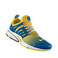 NIKEiD Nike Id, Adidas Sneakers, Shoes, Fashion, Moda, Zapatos, Shoes Outlet, Fashion Styles, Shoe