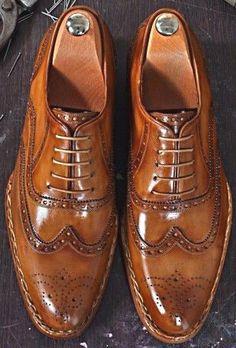 397 張最佳 紳士鞋 圖片