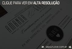 Convite-de-casamento-classico-com-visual-elegante-e-clean-4