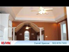 Homes for sale - 15621 BRIDLE GATE DR, LOUISVILLE, KY