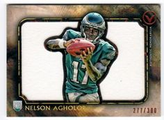 NFL-2015-TOPPS-VALOR-NELSON-AGHOLOR-GAME-JERSEY-RELIC-300-MNT