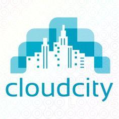 cloudcity logo