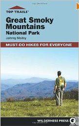 The Smoky Mountain Hiking Blog