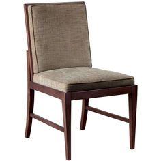Brownstone Furniture Brookline Chair