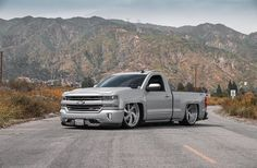 Guide to finding the best headlight restoration kit to get your foggy headlights back to the brightest headlight for better visibility. Chevy Trucks Lowered, Custom Chevy Trucks, Chevy Pickup Trucks, Classic Chevy Trucks, Lifted Ford Trucks, Chevrolet Trucks, Gmc Trucks, Cool Trucks, Chevrolet Silverado
