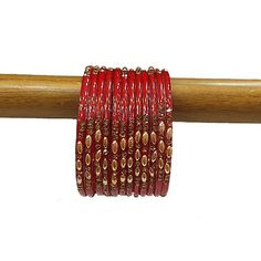 Marriage Jewellery, Jewelry Trends, Fasion, Modern Design, Bangles, Pearl, Indian, Jewels, Glass