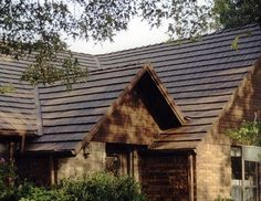 30 Best Our Metal Roof Projects Images In 2018 Metal