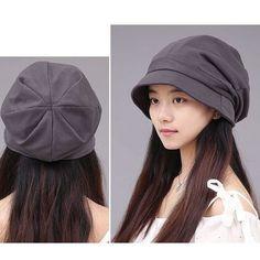 Filles Alternatives, Gatsby Hat, Fleece Hats, Ladies Boutique, Handmade Clothes, Headdress, Wool Felt, Hair Accessories, Sewing