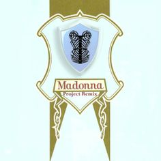 Ray Of Light (Nieggman Mix) by MADONNA REMIXERS ALLIANCE on SoundCloud