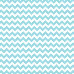 blue chevron background - Google Search