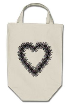heart_tote_bag