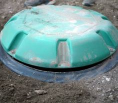 5 Tips That Will Keep Your Septic Tank From Ever Clogging Or Backing Up Septic Tanks