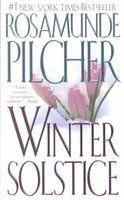 """Winter Solstice.  Great """"normal"""" book"""