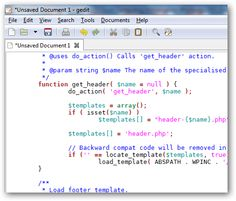Programming Language is a formal language for giving instructions to a computer or automated device which can be automatically translated into machine code.