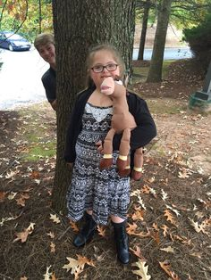 This is Sarah Grace she is Mattyb's little sister she is ten years old and she has down syndrome repin if u think kids with down syndrome are adorable i bet most of u will not