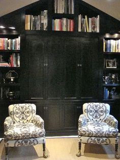 """Murphy Bed"" Design, Pictures, Remodel, Decor and Ideas - page 4"