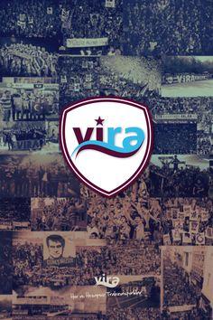 Mobil Wallpaper - Vira