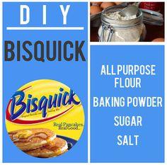 Bisquick Pancake Mix Cool cool cool
