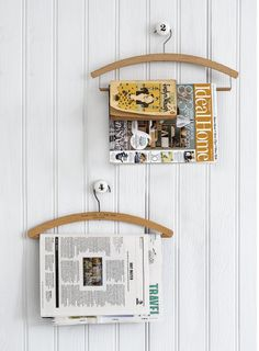 More Clothes Hanger Recycling Ideas Interior Exterior, Interior Design, Home Staging, Clothes Hanger, Interior Inspiration, Repurposed, Sweet Home, New Homes, Wall Decor